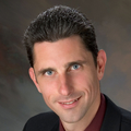 Brent Wilson Real Estate Agent at