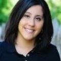 Carla Parson Real Estate Agent at Fraise Auction & Real Estate