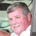 David Carroll Real Estate Agent at CRAMER REAL ESTATE
