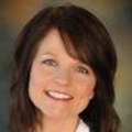 Jill Vande Weerd Real Estate Agent at