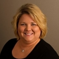 Rachel Hoogeveen Real Estate Agent at Vision Realty