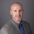 Todd Bartusek Real Estate Agent at Berkshire Hathaway HomeServices Ambassador Real Estate
