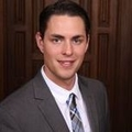 Blake Smith Real Estate Agent at Team Real Estate