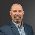 James Sauder Real Estate Agent at James Sauder Real Estate