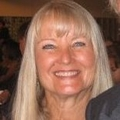 Carol Zerger Real Estate Agent at Camelot Realty