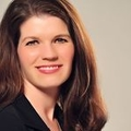 Erica Lichtenauer Real Estate Agent at Countrywide Realty