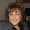 Marion Hawks Real Estate Agent at Hawks Real Estate Professionals