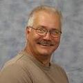 Chris Waters Real Estate Agent at Keller Williams Real Estate