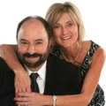 Kurt Chrysler Real Estate Agent at Coldwell Banker Griffith and Blair