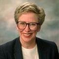 Helen Crow Real Estate Agent at Kirk & Cobb, Inc., Realtors