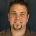 Daniel Harwood Real Estate Agent at RE/MAX HERITAGE