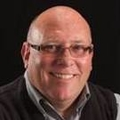 Chris Noack Real Estate Agent at RE/MAX ASSOCIATES OF TOPEKA
