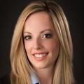 Liesel Kirk-Fink Real Estate Agent at Kirk & Cobb REALTORS