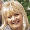 Brenda Bickford Real Estate Agent at Coldwell Banker Griffith & Blair American Home