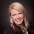 Suzette Shields Real Estate Agent at KW Legacy Partners Inc.