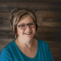 Roxann Taylor Real Estate Agent at JP Weigand & Sons Inc.