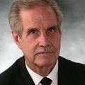 Tim Holt Real Estate Agent at Golden REALTORS