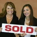 Jody Ryan Real Estate Agent at SalinaHomes.com