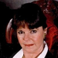 Judith Garner Real Estate Agent at Home Town Real Estate