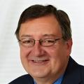 Robert Rodriquez Real Estate Agent at Envision Real Estate