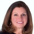 Angie Henson Real Estate Agent at J.P. Weigand & Sons