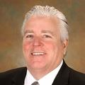 Bill J. Graham Real Estate Agent at Graham Realtors