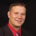 Eric Locke Real Estate Agent at Realty Executives of Wichita