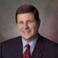 Rob Pestinger Real Estate Agent at Coldwell Banker Plaza Real Estate