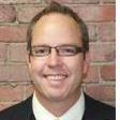 Jake Ramstack Real Estate Agent at InSite Real Estate Group