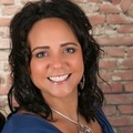 Natasha Anderson Real Estate Agent at ERA Great American Realty