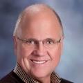 Jim Davis Real Estate Agent at 4Results
