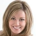 Holly Garber Real Estate Agent at American Dream Realty