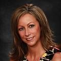Kari Higgins Real Estate Agent at  J.P. Weigand & Sons, Inc