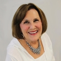 Judy Lochmann Real Estate Agent at Coldwell Banker Griffith & Blair American Home