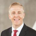 Greg Abel Real Estate Agent at Avenue Real Estate Group
