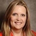 Teresa Johnson Real Estate Agent at Carter Realty