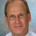 Steve Ashton Real Estate Agent at Millwood Realty Inc