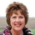 Eileen Van Kooten-Schmitt Real Estate Agent at CENTURY 21 Signature Real Estate