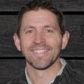 Tim Scheib Real Estate Agent at CENTURY 21 Signature Real Estate