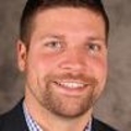 Colin Panzi Real Estate Agent at RE/MAX Re Concepts Ankeny