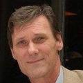 Eddie Davis Real Estate Agent at United Real Estate Kansas City