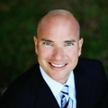 Aaron Donner Real Estate Agent at Keller Williams Realty Partners Inc