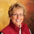 Sue Wenger Real Estate Agent at J.P.Weigand & Sons, Inc.