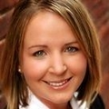 Amy Preister Real Estate Agent at Keller Williams ® Realty