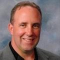 Jeffrey D. Richardson Real Estate Agent at Crown III Realty LLC