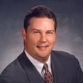 Myron Klaassen Real Estate Agent at Coldwell Banker Plaza
