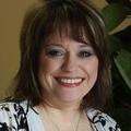 Traci Bodley Real Estate Agent at Keller Williams Hometown Partner