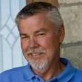 Jim Sullivan Real Estate Agent at Coldwell banker Plaza Real Estate