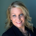 Tiffani Sorrells Real Estate Agent at Coldwell Banker Plaza Real Estate