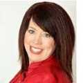 Amanda Rempe Real Estate Agent at Keller Williams Realty